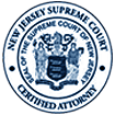 Certified NJ Trial Attorney
