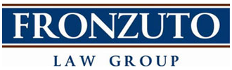 Fronzuto Law Group