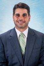 NJ Medical Malpractice Lawyer