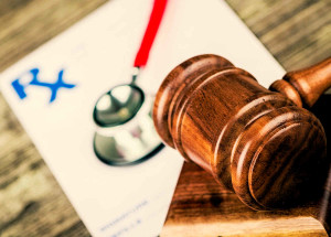 Need a Medical Malpractice Lawyer in NJ