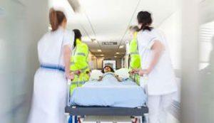 NJ Surgery Wrongful Death Lawyers