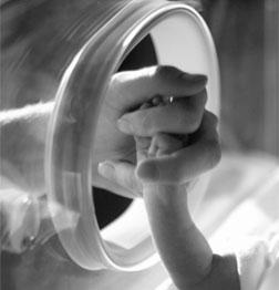 Case of failure to perform a cesarean