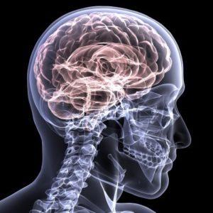 New Jersey Child Traumatic Brain Injury Lawyers