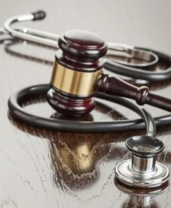 Choosing Medical Expert in NJ Medical Malpractice Case