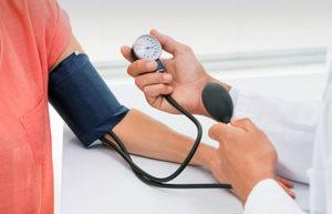 NJ High Blood Pressure Malpractice Lawyers