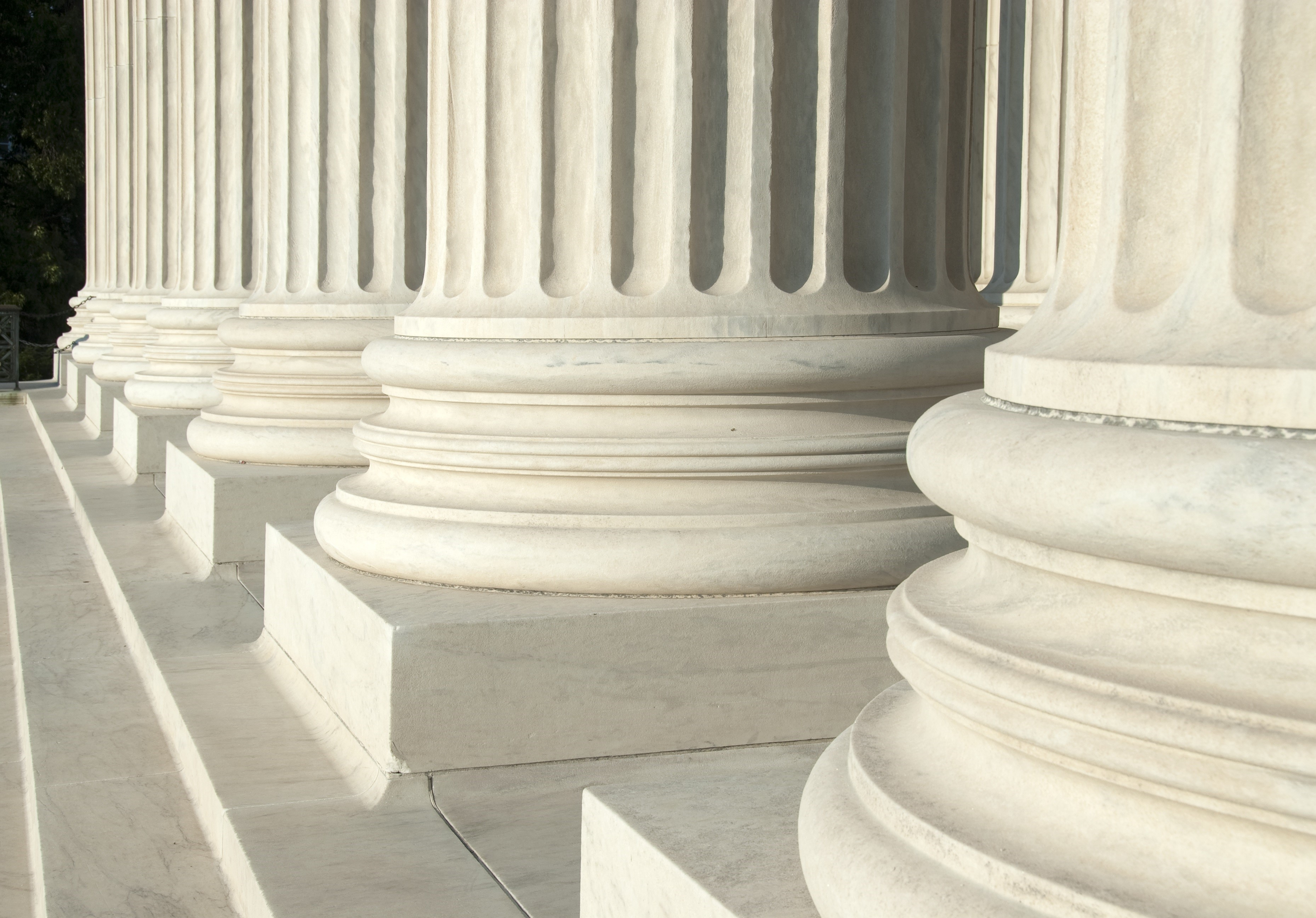 New Jersey Appellate Lawyers | Civil Appeals Attorneys in NJ
