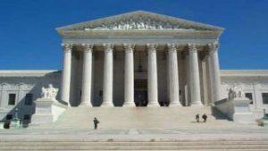 Experienced NJ Medical Malpractice Case Attorney