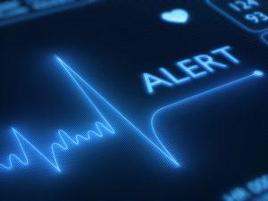Heart Attack Misdiagnosis Lawyers NJ Near Me