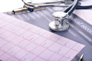 Doctor misdiagnosed NJ help near me