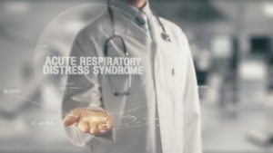 Sue a doctor for lung condition NJ