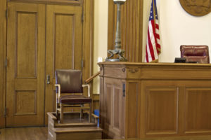 Need to Prove Negligence in NJ Personal Injury Case help