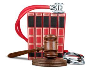 medical malpractice at New Jersey public hospital NJ help attorneys