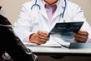 Misdiagnosed me from imaging tests NJ help top attorneys