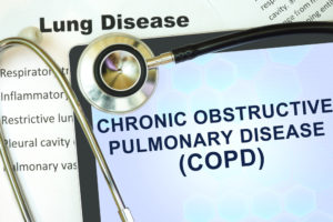 Find top NJ lung disease malpractice lawyers