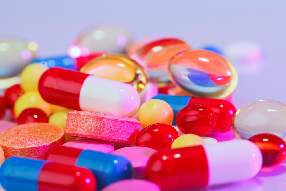 Overprescribing Antibiotics And Colon Cancer Risk Antibiotics Mistakes Nj Lawyers