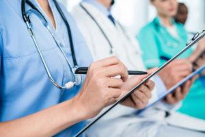 Want to sue a nurse for malpractice NJ lawyers near me