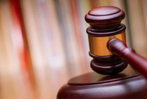 experience winning medical malpractice cases attorney NJ