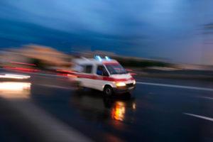Older patient died from bad doctor NJ help lawsuit