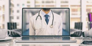 Injured Virtual Doctor NJ help lawyers