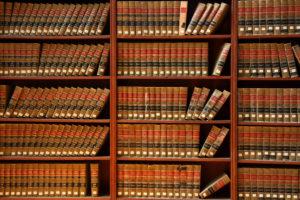 Emergency Use Authorization Malpractice NJ Attorneys