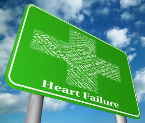 Pregnancy acute myocardial infarction NJ lawsuit