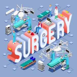 Hysterectomy Lawsuit Help in NJ