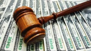 $3 Million Settlement for Treatment Delays NJ