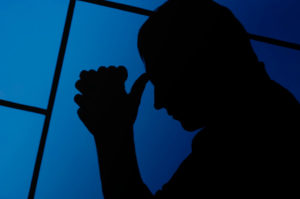 Get Compensation for Emotional Distress from Malpractice in NJ