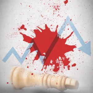 postpartum hemorrhage injuries in NJ