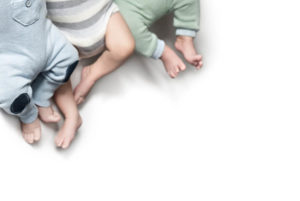 Medical Mistakes with Multiple Babies NJ Lawyer Help