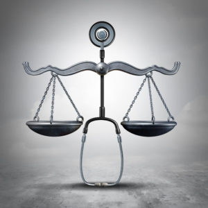 Attorneys for Uterine Prolapse Lawsuit New Jersey