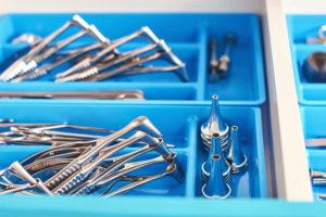 New Jersey Sinus Surgery Lawsuit Attorney