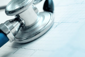 Pericardial Effusion Malpractice in New Jersey