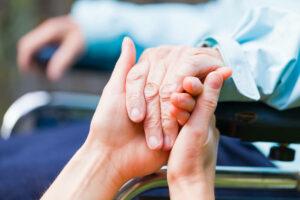 Sue for Hospice Negligence in NJ